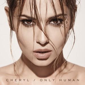 CHERYL-ONLY HUMAN