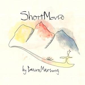 LAURA MARLING-SHORT MOVIE