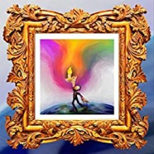 JON BELLION-THE DEFINITION