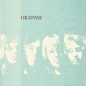 FREE-HIGHWAY (REMASTERED)
