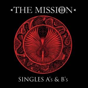 MISSION-SINGLES