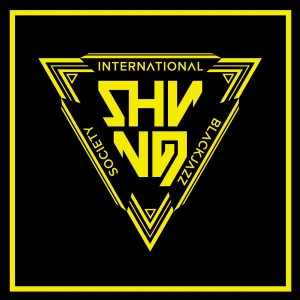SHINING-INTERNATIONAL BLACKJAZZ SOCIETY
