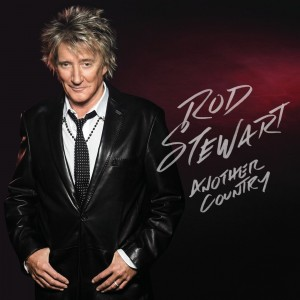 ROD STEWART-ANOTHER COUNTRY