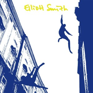 ELLIOTT SMITH-ELLIOTT SMITH