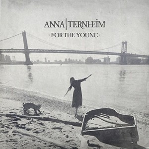 ANNA TERNHEIM-FOR THE YOUNG