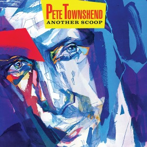 PETE TOWNSHEND-ANOTHER SCOOP
