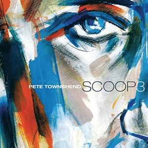 PETE TOWNSHEND-SCOOP 3