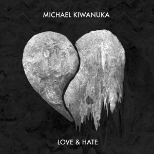MICHAEL KIWANUKA-LOVE & HATE