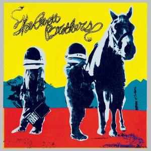 AVETT BROTHERS-TRUE SADNESS