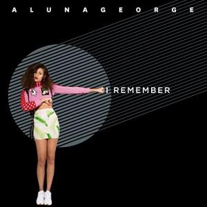 ALUNAGEORGE-I REMEMBER