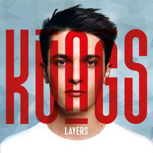 KUNGS-LAYERS