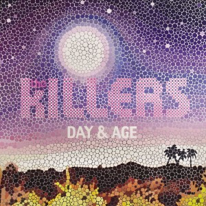 KILLERS-DAY & AGE