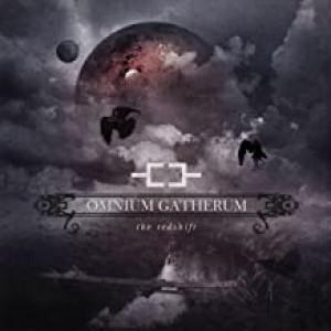 OMNIUM GATHERUM-THE REDSHIFT