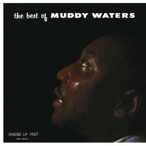 MUDDY WATERS-THE BEST OF MUDDY WATERS