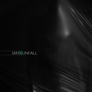 IAMX-UNFALL