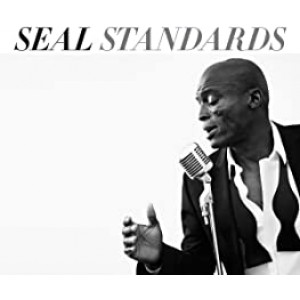 SEAL-STANDARDS