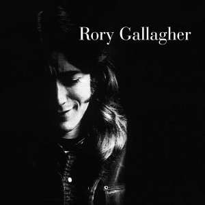 RORY GALLAGHER-RORY GALLAGHER