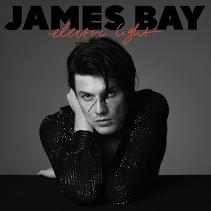 JAMES BAY-ELECTRIC LIGHT
