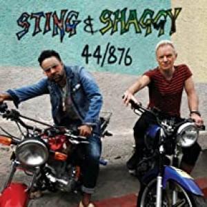 STING-44/876 SDLX