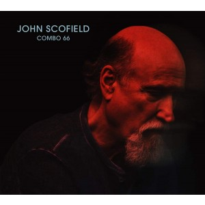 JOHN SCOFIELD-COMBO 66