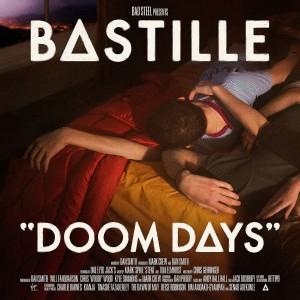 BASTILLE-DOOM DAYS