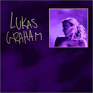 LUKAS GRAHAM-3 (THE PURPLE ALBUM)