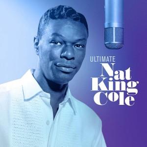 NAT KING COLE-ULTIMATE NAT KING COLE