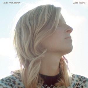 LINDA MCCARTNEY-WIDE PRAIRIE
