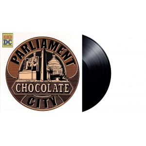 PARLIAMENT-CHOCOLATE CITY