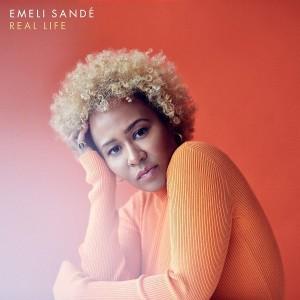 EMELI SANDÉ-REAL LIFE