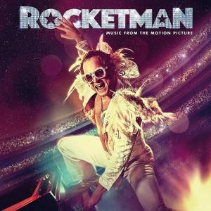 SOUNDTRACK-ROCKETMAN