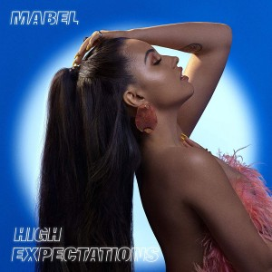 MABEL-HIGH EXPECTATIONS