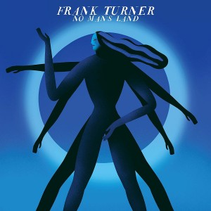 FRANK TURNER-NO MAN´S LAND