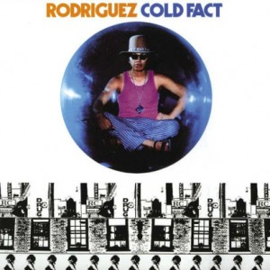 RODRIGUEZ-COLD FACT