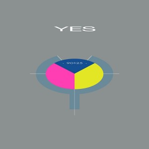 YES-90125 (COLOURED)