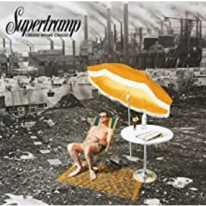SUPERTRAMP-CRISIS, WHAT CRISIS?