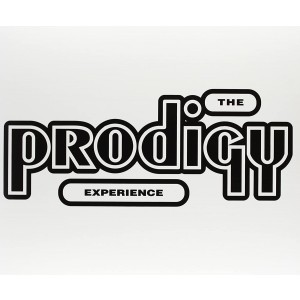 PRODIGY-EXPERIENCE