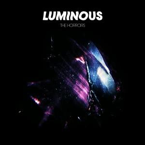 HORRORS-LUMINOUS