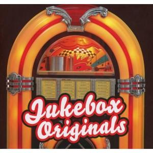 VARIOUS ARTISTS-JUKEBOX ORIGINALS