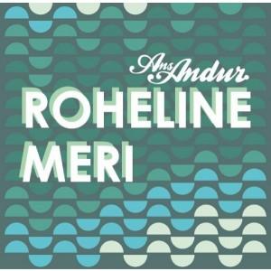 ANS ANDUR-ROHELINE MERI