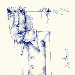 PASTACAS-POHLAD