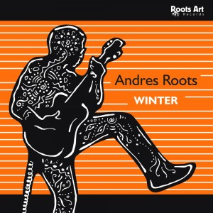 ANDRES ROOTS-WINTER