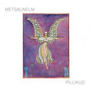 PILLIKUD-METSAUNELM
