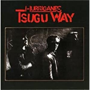 HURRIGANES-TSUGU WAY