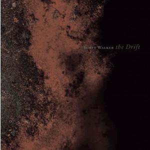 SCOTT WALKER-THE DRIFT