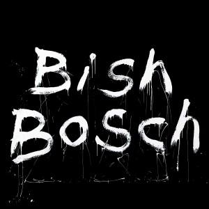 SCOTT WALKER-BISH BOSCH