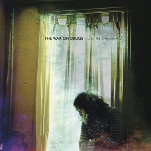 WAR ON DRUGS-LOST IN THE DREAM