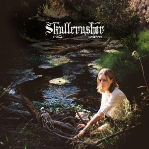 """SKULLCRUSHER-SKULLCRUSHER 12"""" (LTD PICTURE DISC)"""