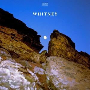 WHITNEY-CANDID