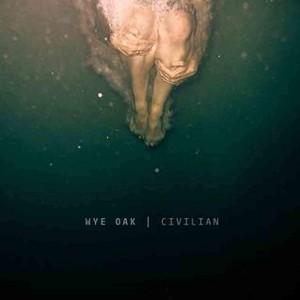 WYE OAK-CIVILIAN